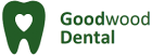 Goodwood Dental