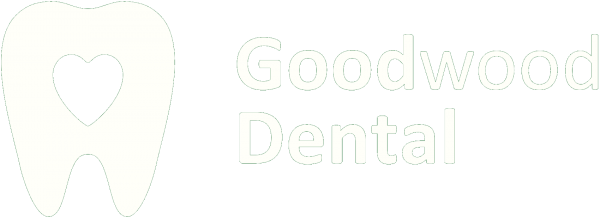 GoodwoodDental RGB White FG Trans BG
